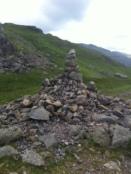 Cool stones...