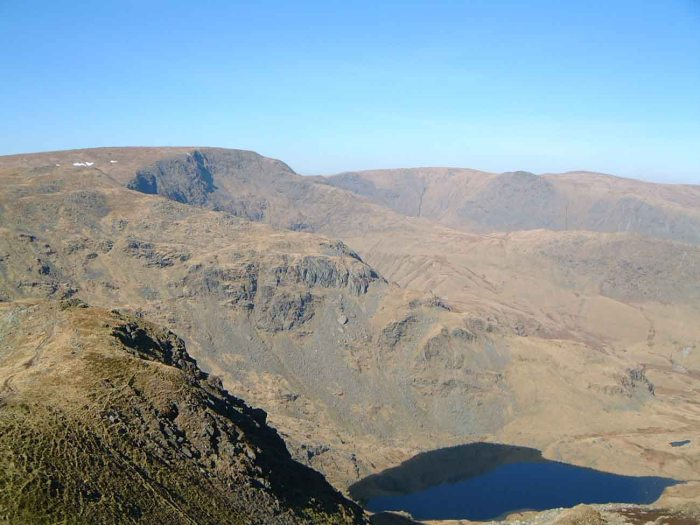 High_Street_and_Small_Water_from_Harter_Fell