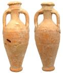 roman-amphora-ar2213